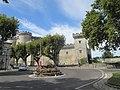 Château de Tarascon 01.jpg