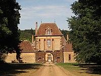 Château de la Rivière 4.JPG
