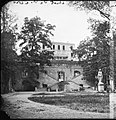 Château du parc de Bécon 03.jpg
