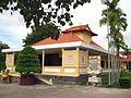 Chính điện chùa Long Quang.jpg