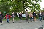 Chaîne humaine NDDL 11 mai 2013 - 34.JPG