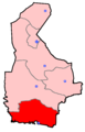 Chabahar Constituency.png