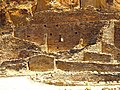 Chaco Culture National Historical Park-37.jpg