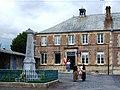 Chagny-FR-08-mairie-05.jpg