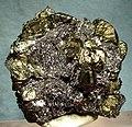 Chalcopyrite-Bournonite-203256.jpg