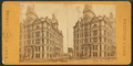 Chamber of commerce, St. Paul, Minn, from Robert N. Dennis collection of stereoscopic views 2.png