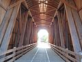 Chambers Covered Bridge, Cottage Grove, OR.jpeg