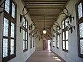 Chambord - château, intérieur (69).jpg