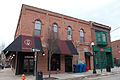 Champaign Illinois 20080301 4165.jpg