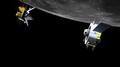 Chang-e-5 Orbiter Ascender seperation.png
