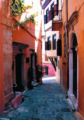 Chania alley.png