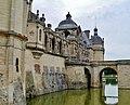 Chantilly Château de Chantilly 06.jpg