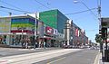 Chapel St in South Yarra.jpg