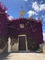 Chapel of Immaculate Conception Lija Malta IMG 1194.jpg