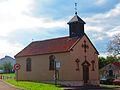 Chapelle Lacroix Moselle.JPG