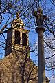 Chapelle Notre-Dame de Kerellon - Plouénan - 04.JPG