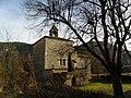 Chapelle Notre-Dame du Groseau - panoramio (2).jpg