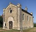 Chapelle Notre Dame Prompt Secours Cormoz 5.jpg