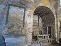 Chapelle St Honnorat intérieur-IMG 0001.JPG
