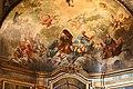 Chapelle des Carmélites, Toulouse - panoramio (2).jpg