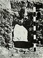 Chapters in the prehistory of eastern Arizona (1962) (20402108188).jpg