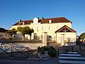 Charbuy-FR-89-mairie-04.jpg