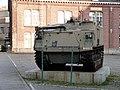 Charleroi - Military base - panoramio (1).jpg