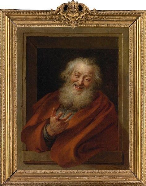democritus - image 9