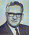 Charles Adams Mosher 91st Congress 1969.jpg