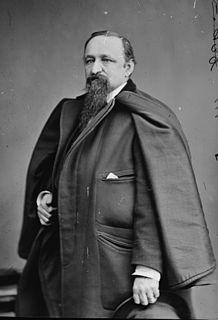 Charles Albright (congressman) Union Army officer