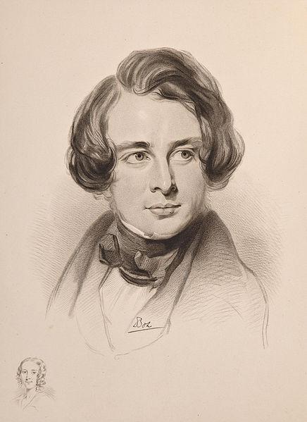 File:Charles Dickens sketch 1842.jpg