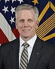 Charles E. Summers II.jpg