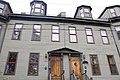 Charles H Willis House.jpg