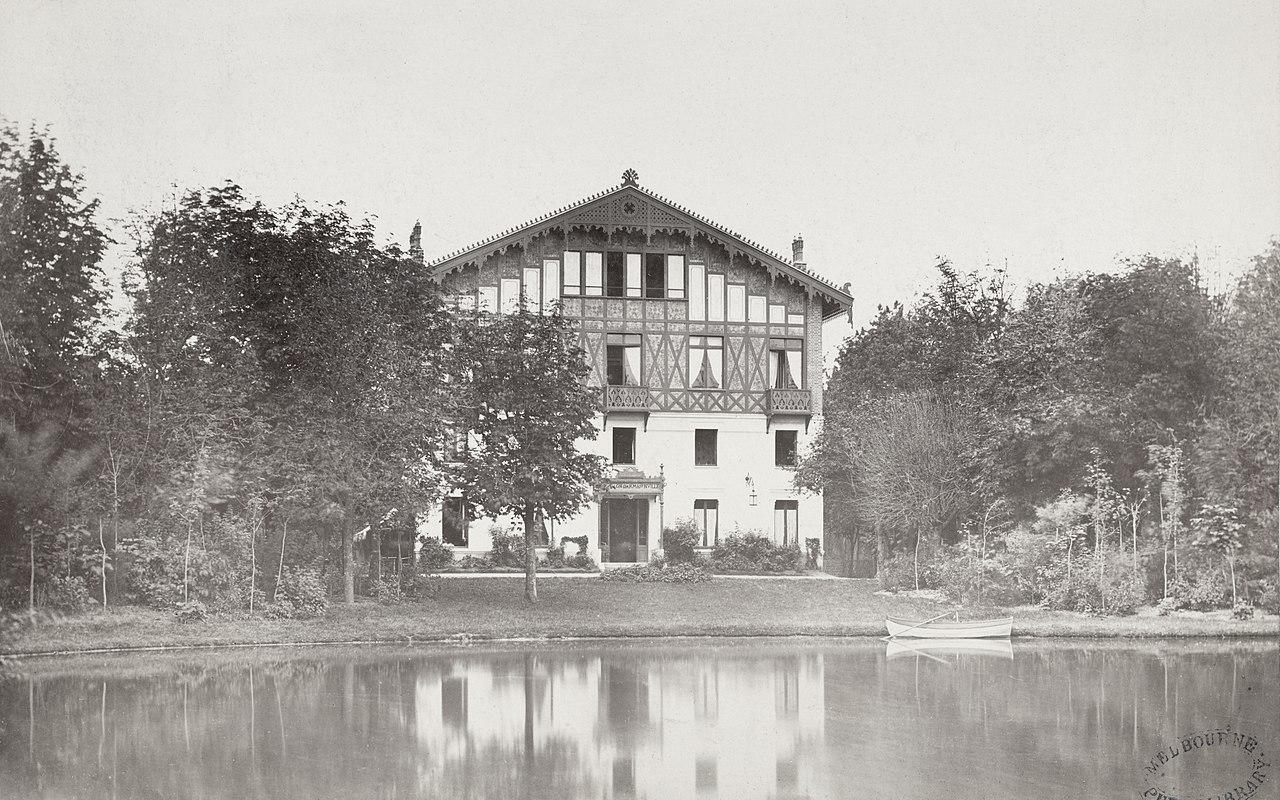 Fichier charles marville bois de boulogne pavillon d for Bois de boulogne piscine