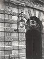 Charles Marville, Louvre, Porte Caulaincourt, 1878.jpg