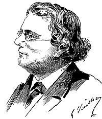 Charles Monselet par Gaston Vuillier.jpg
