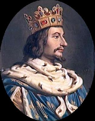 Charles V le Sage.png