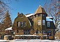 Charles W. Schneider House.jpg