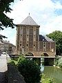 Charleville mezieres musée rimbaud 03.jpg