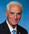 Charlie Crist, official portrait, 115th Congress (cropped 2).jpg