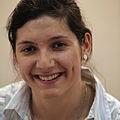 Charlotte Christeler IMG 3581.jpg