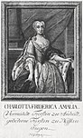 Charlotte Frederike of Nassau-Siegen princess of Anhalt-Köthen.jpg