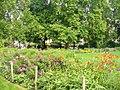 Charlottenburg - Savignyplatz - geo.hlipp.de - 40581.jpg
