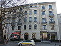 Charlottenburg Hardenbergstraße 9a.JPG