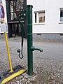 Charlottenburg Schillerstraße 104 Wasserpumpe-001.jpg