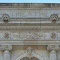 Chartres, théâtre municipal 04.jpg