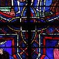 Chartres 12 - fond.jpg