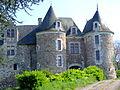 ChateauBlaison.jpg