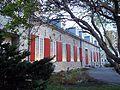 Chateau Ramezay 01.jpg