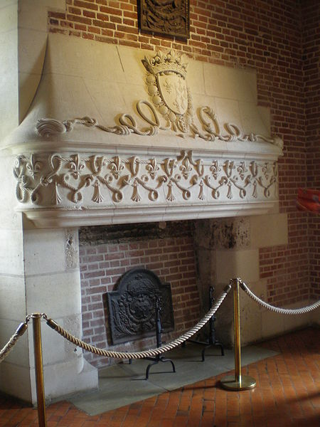 Fichier:Chateau d'Amboise.JPG